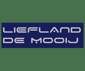 Liefland de Mooij-min