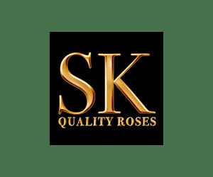 SK Avalanche-min
